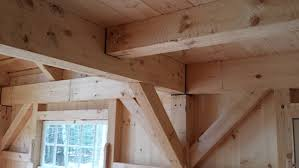 small post and beam homes connecticut post beam
