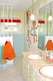 Monkey Bathroom Ideas by Monkey Bathroom Decor Ideas Design And Image Of Loversiq