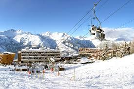 bureau vallee dijon arc 1600 ski holidays les arcs ski apartments ski collection
