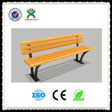 Antique Wooden Garden Benches For Sale by Guangzhou Factory Price Patio Furniture Sale Outdoor Chairs Solid