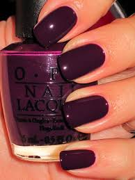 top 10 best winter fall nail colors 2015 2016 galstyles com
