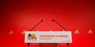 Chambre Ré Ionale Des Comptes Paca Législatives Après Le Revers Politique Le Ps Fait Ses Comptes