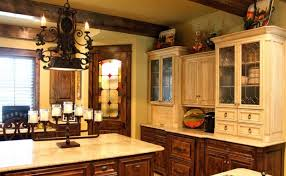 tuscan kitchen canisters tuscan kitchen canisters amazing tuscan kitchen accessories my