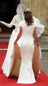 5 things you should know about pippa middleton u0027s wedding ny