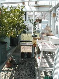 greenhouse from old windows 14 steps with pictures