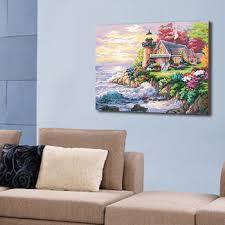 cheap painting by number find painting by number deals on line at