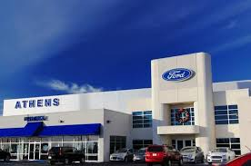 ford athens ga athens ford athens ga 30606 car dealership and auto financing