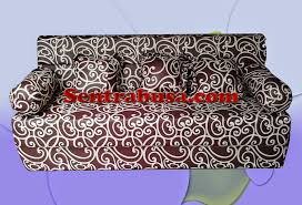Sofa Bed Murah Sentra Busa Com