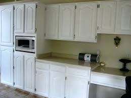 Cheapest Kitchen Cabinet Doors Cheap Kitchen Cabinet Doors For Kitchen Cabinets Cheap Update