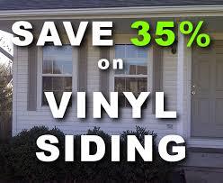 siding overhangs trim home exteriors for your next home