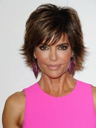 what skincare does lisa rimma use lisa rinna sweeps on pretty pale lipstick news and pics livingly