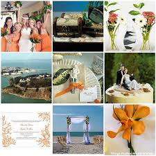 island themed wedding treasure island is the inspiration for this theme weddings
