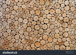 Teak Wood Round Teak Wood Tree Circle Stump Stock Photo 383220547 Shutterstock