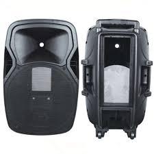 empty 15 inch speaker cabinets 15 inch empty speaker cabinets 15 inch empty speaker cabinets