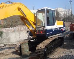 excavator komatsu pc200 5 excavator komatsu pc200 5 suppliers and