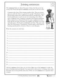 reading worksheets grade 5 worksheets