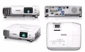 epson home theater epson powerlite home cinema 730hd 1280 x 720 hdm s 2 098 50 en