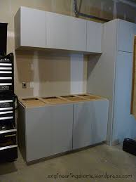 how to build plywood garage cabinets build garage cabinets plans plywood diy pdf build dresser plastic