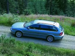 jaguar xj type fit for the queen jaguar x type estate petrolblog
