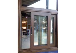 Aluminum Patio Doors Manufacturer Aluminum Sliding Windows Horizontal Sliding Vertical Sliding