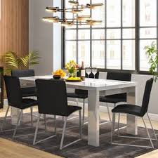 black dining room table set dining table sets buy dining tables sets in india