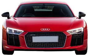 rs8 audi price audi r8 specifications features price performance of audi r8