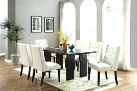 sears dining room sets fancy dining table inspiration also sears dining room chairs living