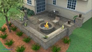 hgtv backyard makeover new garden design garden design with