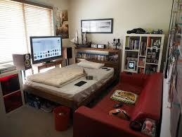 Design Games - Bedroom design games
