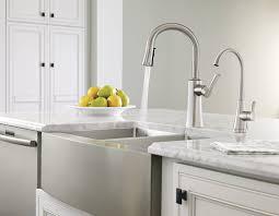 Fixing A Moen Kitchen Faucet Kitchen Faucet Delta Single Handle Kitchen Faucet Repair Fix