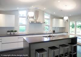 beautiful kitchen island outstanding 5 unique design details for a beautiful kitchen island