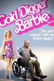 Ken Meme - lol barbie b cheating on ken meme by epickiller40 memedroid