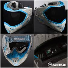 black friday paintball sale empire evs paintball goggle black friday paintball empire evs