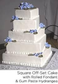 glorious desserts des moines iowa wedding cakes pinterest
