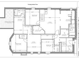 apartment layout ideas interior basement studio apartment ideas decorating floor plan