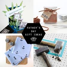 fathersday gifts best s day gift ideas and diys mollie makes