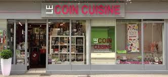 le coin cuisine le coin cuisine closed kitchen bath 44 rue jacques