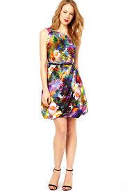 coast dresses uk discount save up to 74 discountable price bcbg coast dresses uk