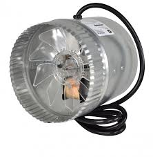 air duct assist fan in line duct booster fan suncourt duct air booster fans