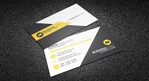 business card template fotolip com rich image and wallpaper