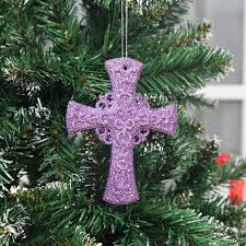 online get cheap cross hanging ornament aliexpress com alibaba