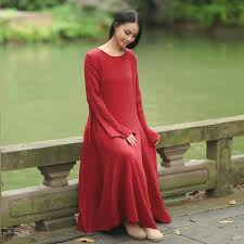 bohochic original vintage thailand cotton bohemian ladies maxi
