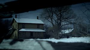 paranormal witness recap u2013 the curse of lonergan farm syfy wire