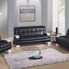 interior design vivacious ikea living room planner with floor
