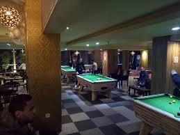 mini pool table academy first line academy home facebook