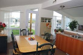 mobile home interior designs mobile home interior designs best home design ideas