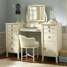 Little Girls Play Vanity Vanities Vanities With Tops Cheap Vanities For Small Bathrooms