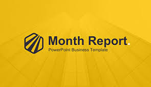business idea free powerpoint template download free