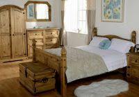 pine bedroom furniture argos my home design