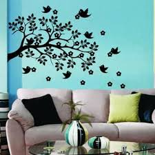 Turquoise Wall Decor Wall Decals Shop The Best Deals For Nov 2017 Overstock Com